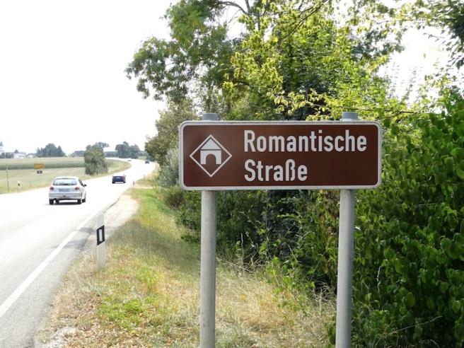romantischestrasse2