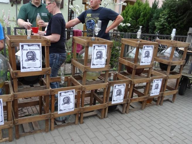 baumbluetenfest_wine2.jpg