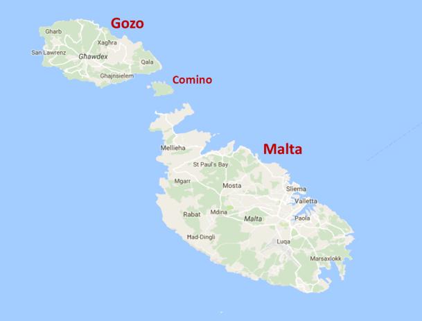 malta_map2