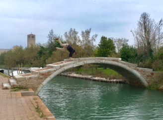 torcello 01